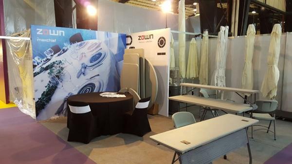 Exhibition Stand Design Lebanon : Exhibition stall designing fabrication exhibition stall design