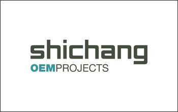 Shichang OEM projects