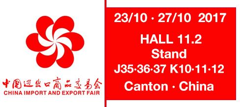 Canton Octubre 2017 banner