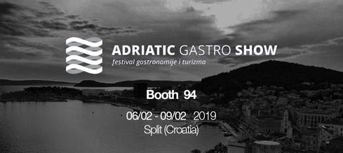 adriatic gastro show2
